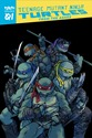 Teenage_Mutant_Ninja_Turtles_Reborn_Vol_1_From_the_Ashes