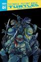 Teenage_Mutant_Ninja_Turtles_Reborn_Vol_1_From_the_Ashes