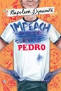 Napoleon_Dynamite_Impeach_Pedro