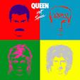 Queen_Hot_Space