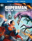 Superman_Man_Of_Tomorrow