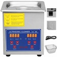 Ultrasonic_Cleaner