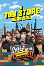 A_Toy_Store_Near_You