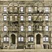 Led_Zeppelin_Physical_Graffiti