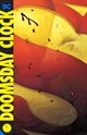 Doomsday_Clock_The_Complete_Collection