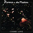 Florence_ _The_Machine_Cosmic_Love