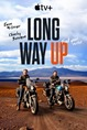 The_Long_Way_Up