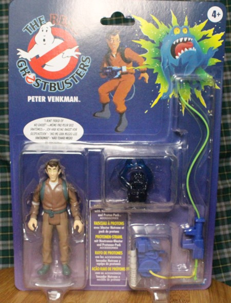The_Real_Ghostbusters_Action_Figure