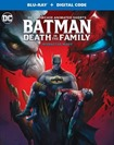 Batman_Death_In_The_Family