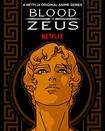 Blood_of_Zeus