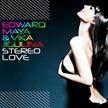 Edward_Maya_&_Vika_Jigulina_Stereo_Love