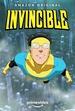 Invincible_Show