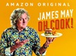 James_May_Oh_Cook
