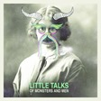 Of_Monsters_And_Men_Little_Talks