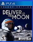 Deliver_Us_The_Moon_PS4_Box
