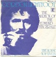 Gordon_Lightfoot_The_Wreck_Of_The_Edmund_Fitzgerald