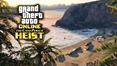 GTA_Online_The_Cayo_Perico_Heist