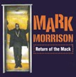 Mark_Morrison_Return_Of_The Mack