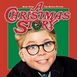 A_Christmas_Story_Soundtrack