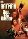 Batman_Soul_Of_The_Dragon