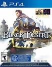 Black_Desert_Prestige_Edition
