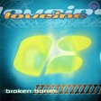 Love_Inc._Broken_Bones