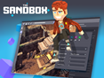 Sandbox_Game_Maker