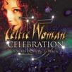 Celtic_Woman_Celebration_15_Years_Of_Music_&_Magic