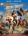 Justice_Society_World_War_II