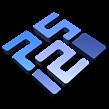 PCSX2_Logo
