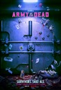 Army_Of_The_Dead