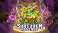 Teenage_Mutant_Ninja_Turtles_Shredders_ Revenge