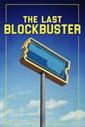 The_Last_Blockbuster