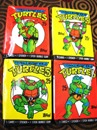 TMNT_Trading_Cards