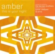 Amber_This_Is_Your_Night