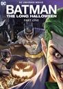 Batman_The_Long_Halloween_Part_One