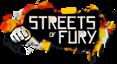 Streets_Of_Fury_EX