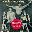 The_Mamas_&_The_Papas_Monday_Monday