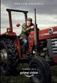 Clarksons_Farm