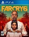 Far_Cry_6