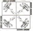 Men_At_Work_Down_Under