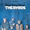 The_Byrds_Turn!_Turn!_Turn!