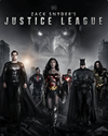 Zack_Snyders_Justice_League_Blu-ray