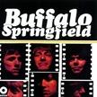 Buffalo_Springfield