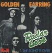 Golden_Earring_Radar_Love