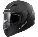 LS2_Stream_Helmet.png