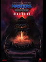 Masters_Of_The_Universe_Revelation