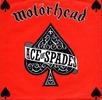 Motörhead_Ace_Of_Spades