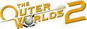 The_Outer_Worlds_2