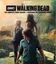 The_Walking_Dead_The_Complete_Tenth_Season